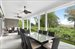 443 Sagaponack Rd, Select a Category