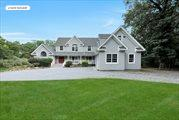 68 Woodlawn Ave, East Moriches