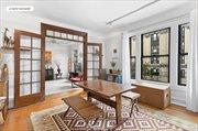 200 CLAREMONT AVE, Apt. 37, Morningside Heights