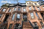 101 Lincoln Place, Park Slope