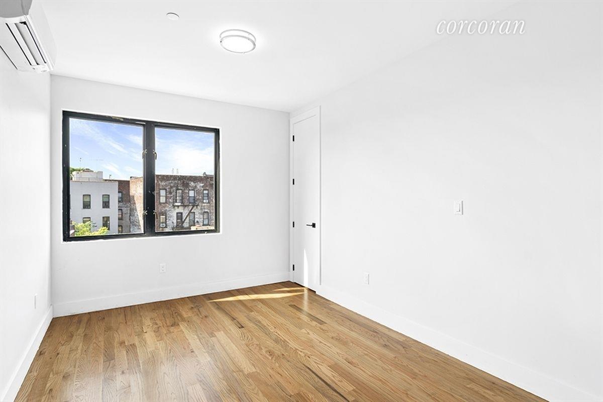 1597 Lincoln Place, Apt 3-B, Brooklyn, New York 11233