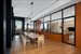 695 First Avenue, 30L, Dining Room / Conference Room