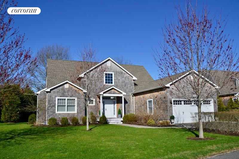 5 Jessups Landing Ct, Quogue