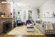 426 13th Street, Apt. 2D, Park Slope