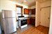 182 21st Street, 5A, Kitchen