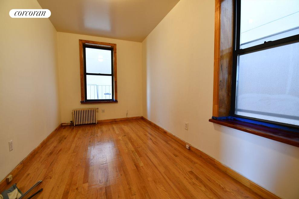 New York City Real Estate | View 182 21st Street, #5A | room 4