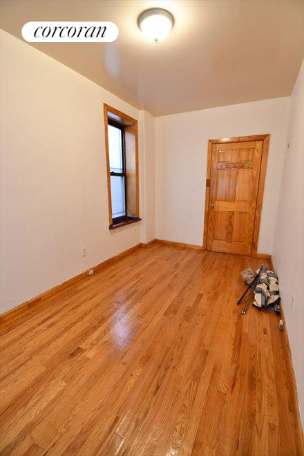 New York City Real Estate | View 182 21st Street, #5A | room 5