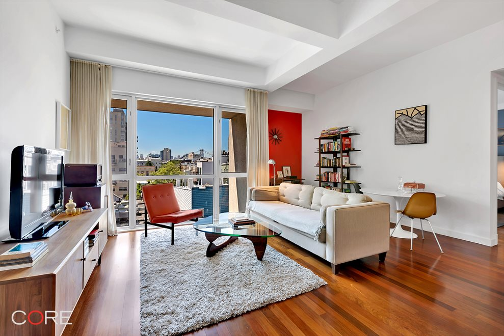 New York City Real Estate | View North 10th Street | 1 Bed, 1 Bath