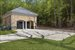 1 Dering Woods Ln, Select a Category