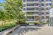 175 West 95th Street, 23h, View