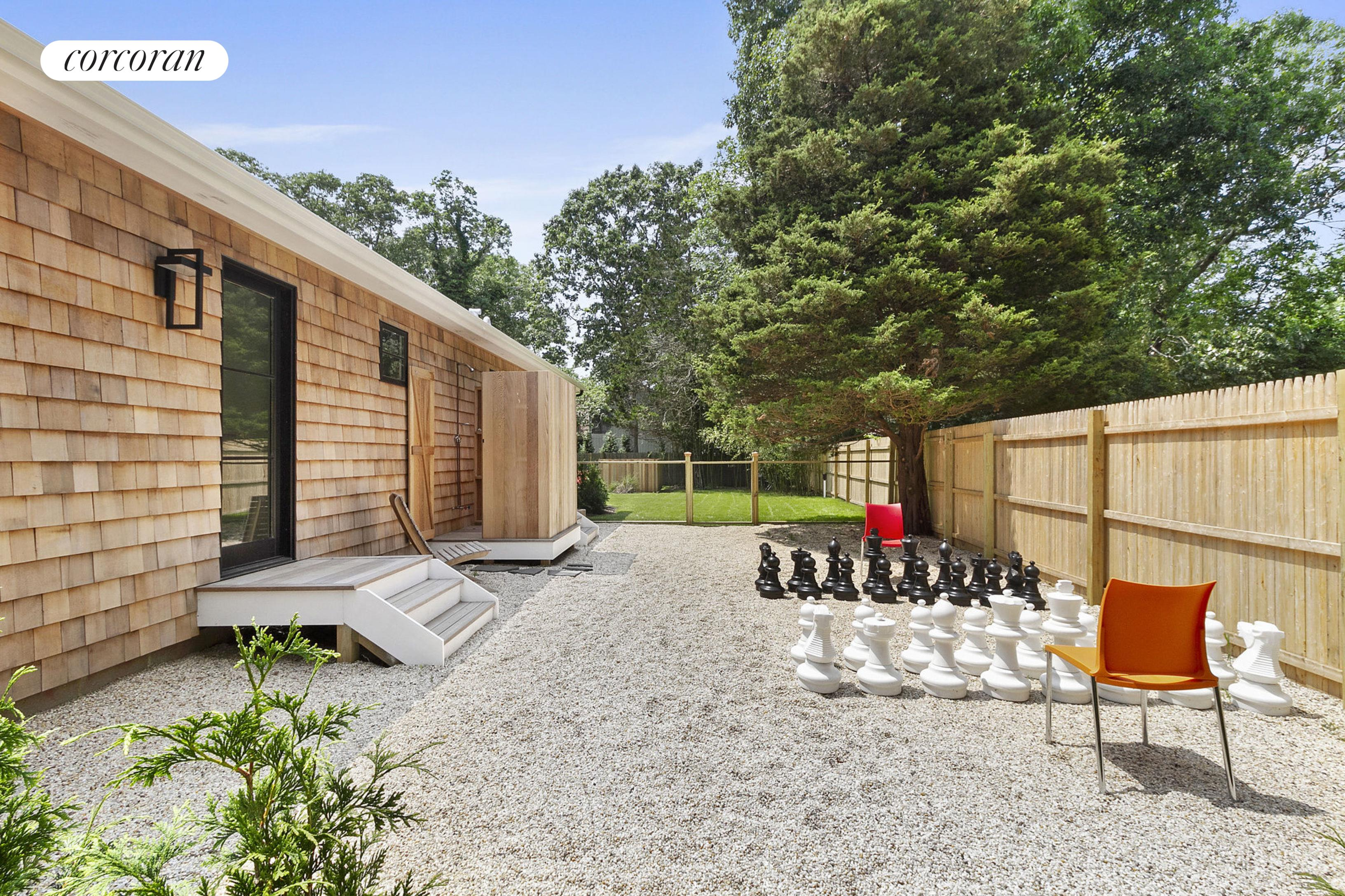 16 Lion Head Rock Rd, Modern Turnkey Home