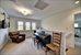 643 Hands Creek Rd, Select a Category