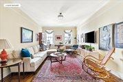 65 Montague Street, Apt. 5B, Brooklyn Heights