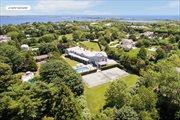 23 Luther Dr, Water Mill