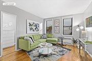 242 East 38th Street, Apt. 3G, Murray Hill
