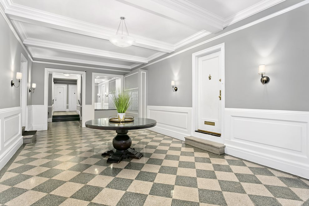 New York City Real Estate | View West 70th Street | room 3