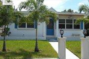 630  Claremore Drive, West Palm Beach