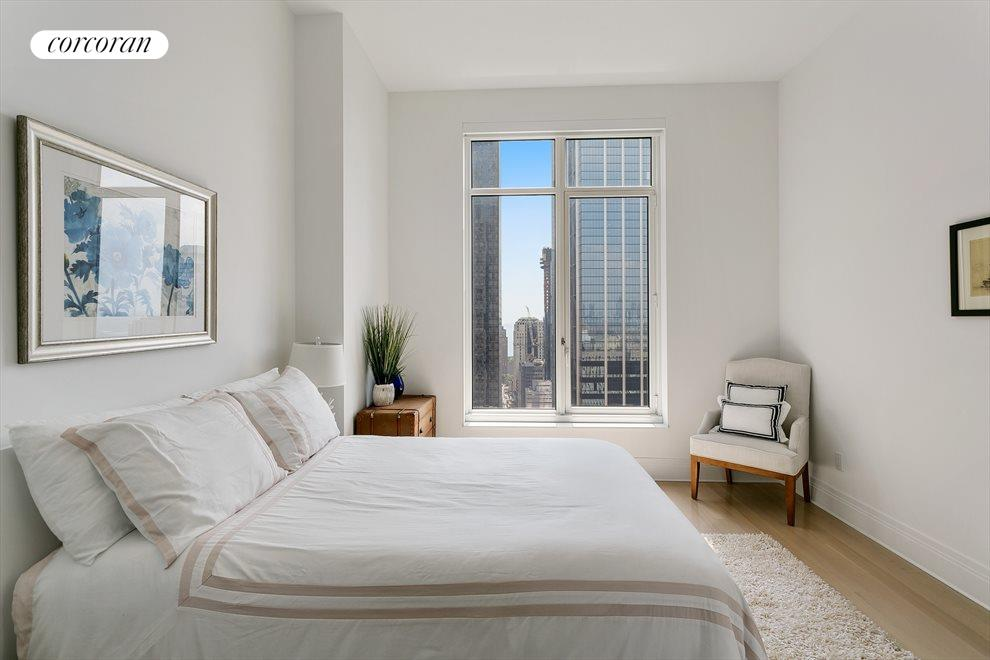 New York City Real Estate | View 30 PARK PLACE, #40E | room 7