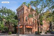 41 Bank Street, West Village