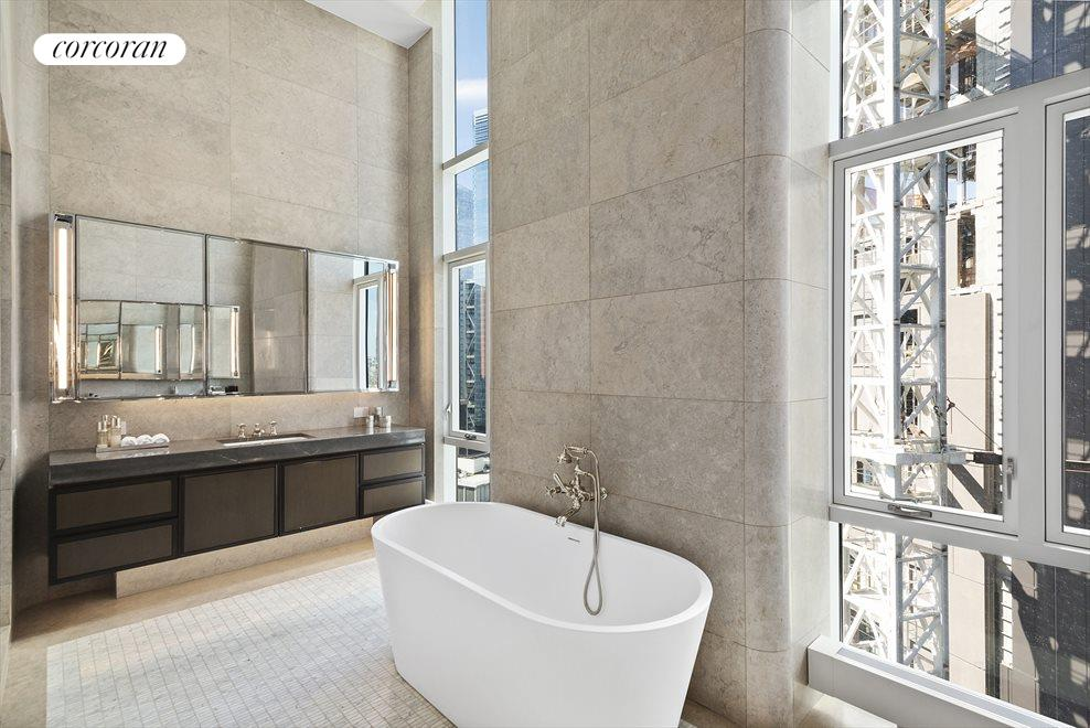 New York City Real Estate | View 5 BEEKMAN ST, #PH50 | room 7