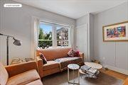 1078 Park Place, Apt. F1, Crown Heights