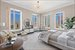 1010 Park Avenue, PENTHOUSE, Master Bedroom