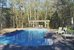 4 Old Pine Dr, Pool
