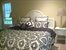 4 Old Pine Dr, guest Bed 1