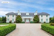Fordune Estate Rental, Southampton