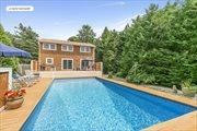 Southampton Village Home For Rent With Pool, Southampton
