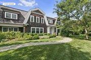 181 Georgica Rd, East Hampton