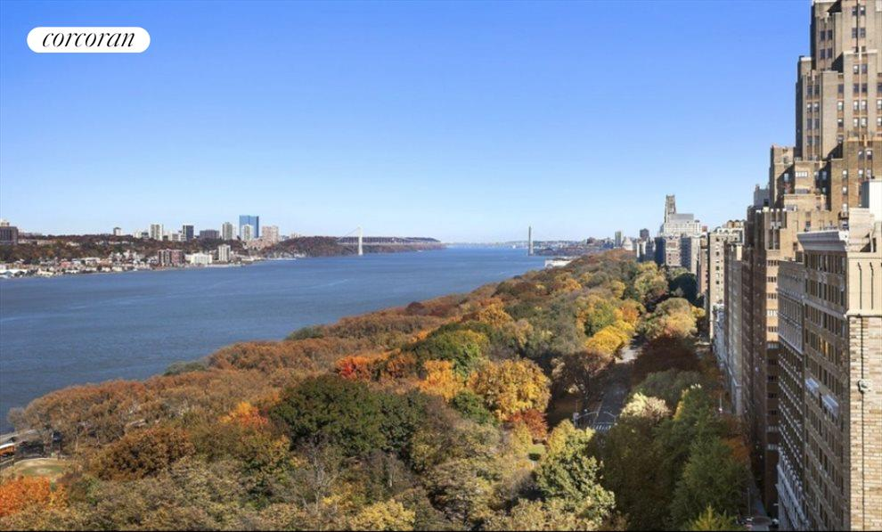 New York City Real Estate | View 285 Riverside Drive, #7C | room 10