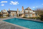 231 Flying Point Rd, Southampton