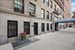 50 East 72nd Street, 1B, Building Exterior