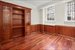 50 East 72nd Street, 1B, Other Listing Photo
