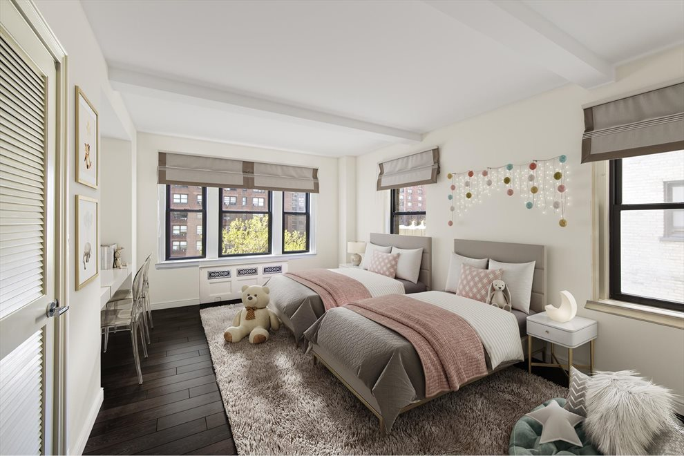 New York City Real Estate | View East 59th Street | room 2