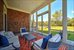 114 Lockwood Ave, screened porch