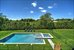 114 Lockwood Ave, pool area