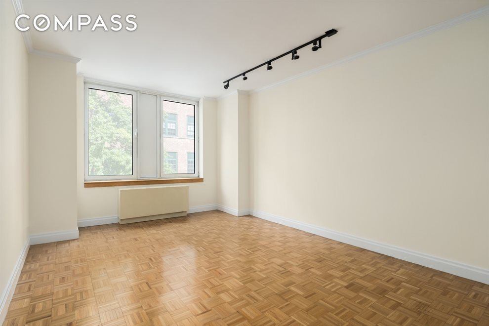 New York City Real Estate | View East 76th Street | room 2