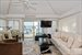 135 Noyac Ave, Light and Airy