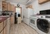 135 Noyac Ave, Washer / Dryer Combination