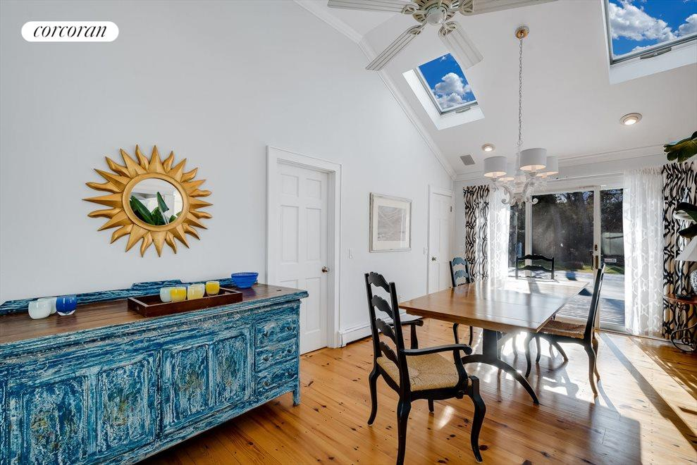 The Hamptons Real Estate | View 4260 Noyac Rd | room 6