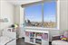 1965 Broadway, PH2B, Bedroom