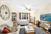 311 East 75th Street, Apt. 3-B, Upper East Side
