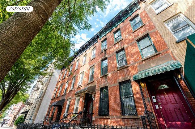 283 7th Street, Apt. 1, Park Slope