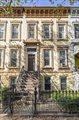 561 MacDonough Street, Bedford - Stuyvesant