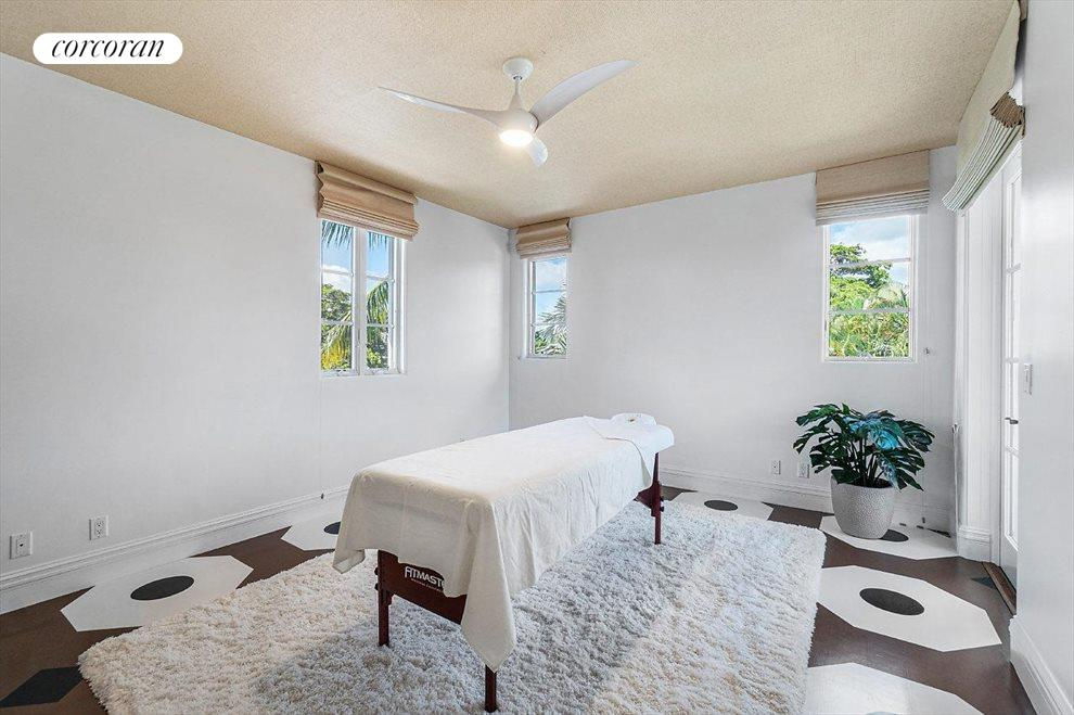 South Florida Real Estate | View 6215 South Flagler Drive | room 30