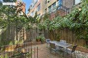 233 West 16th Street, Apt. GARDEN, Chelsea/Hudson Yards