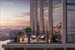 35 HUDSON YARDS, 5301, Outdoor Space