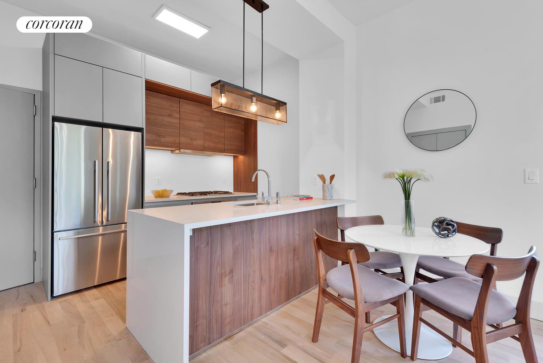 253 Tompkins Avenue Bedford Stuyvesant Brooklyn NY 11216